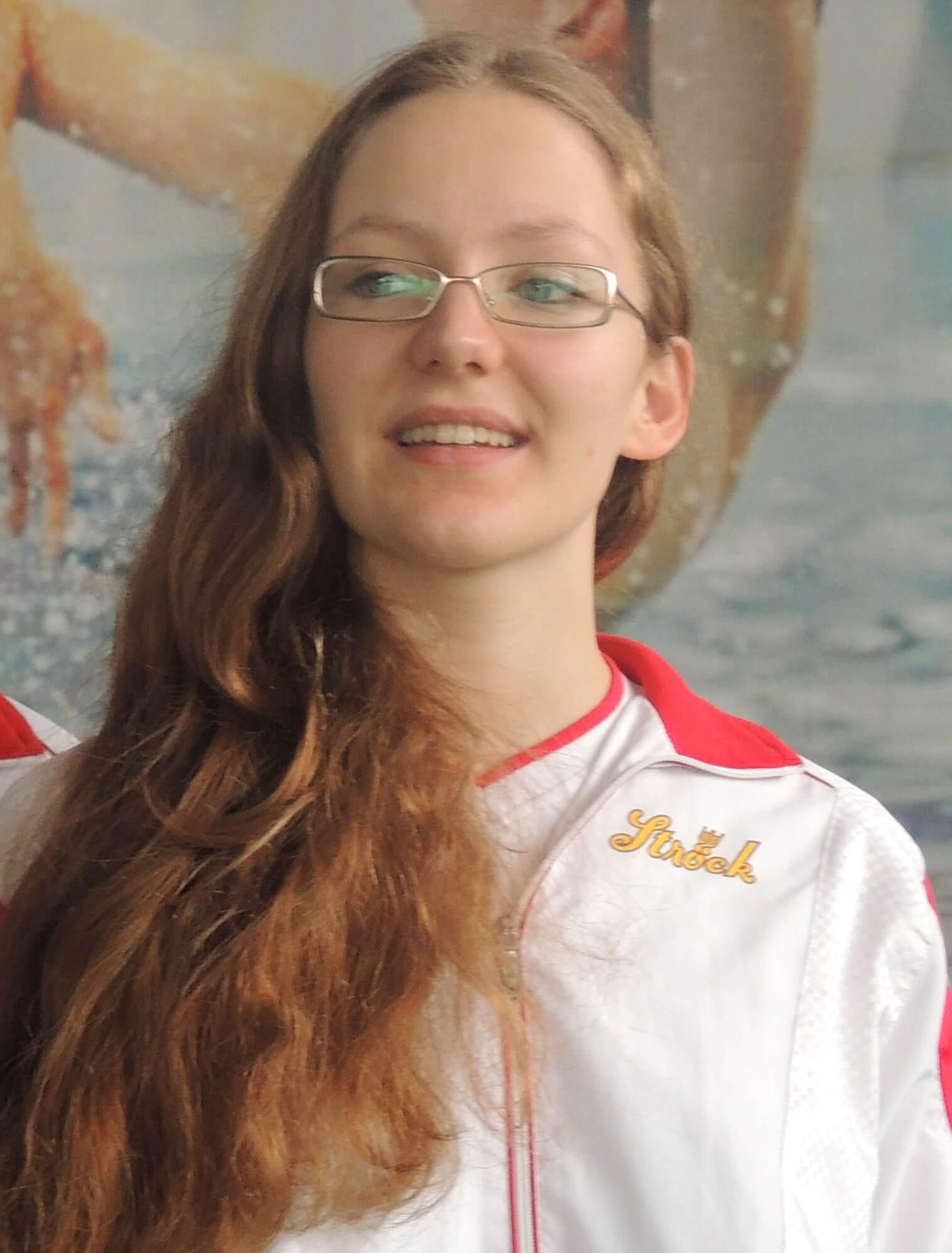 Tamara Brandl